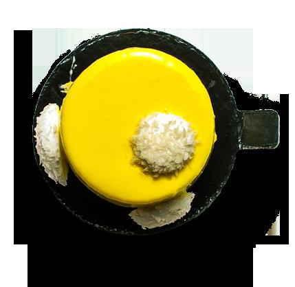 شیرینی خشک (1) main picture